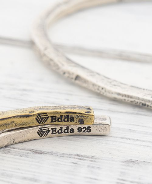 Edda_EB-005-Lのスマートフォン用商品画像4