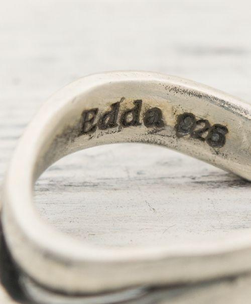 Edda_EC-002のスマートフォン用商品画像5