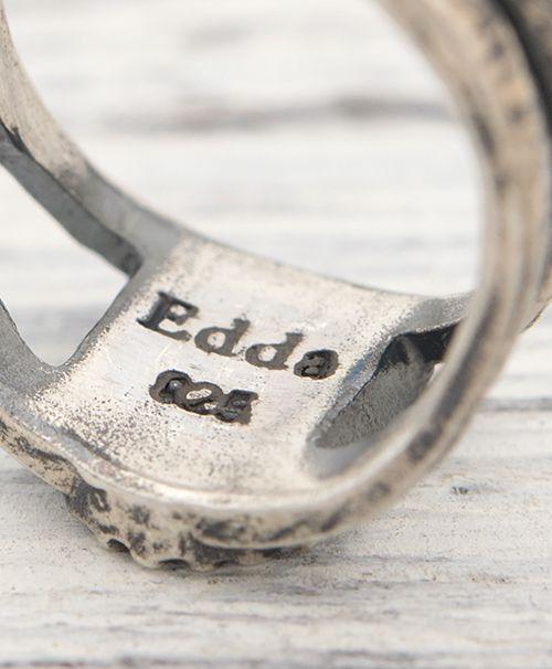 Edda_EC-004のスマートフォン用商品画像5
