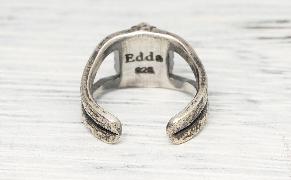 Edda_EC-004のパソコン用商品画像3