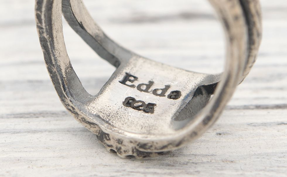Edda_EC-004のパソコン用商品画像5