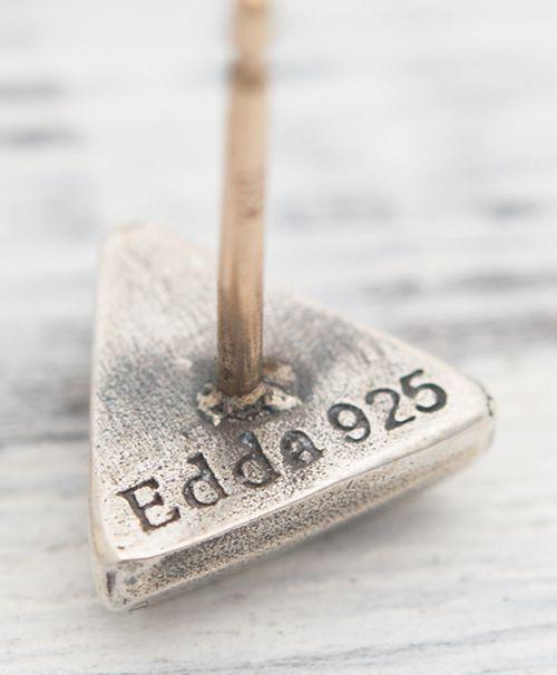 Edda_EE-005-U-Bのスマートフォン用商品画像4