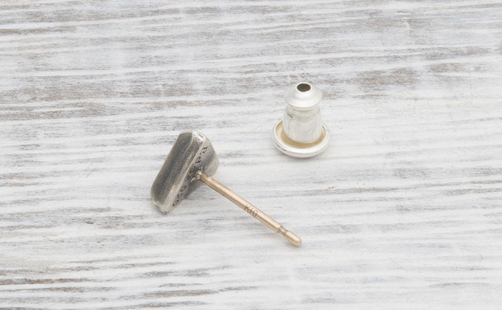 Edda_EE-005-U-Bのパソコン用商品画像3
