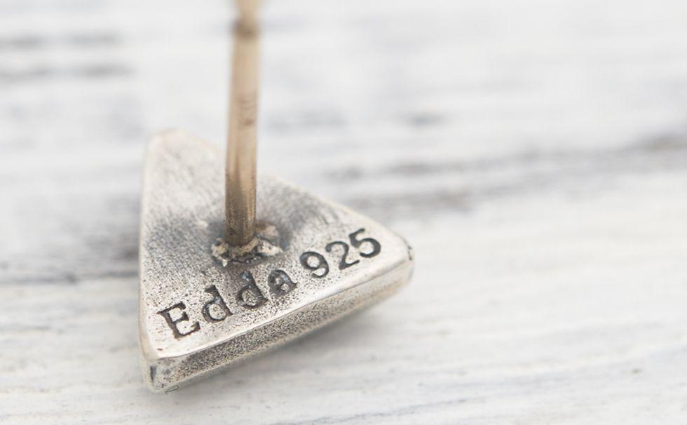 Edda_EE-005-U-Bのパソコン用商品画像4