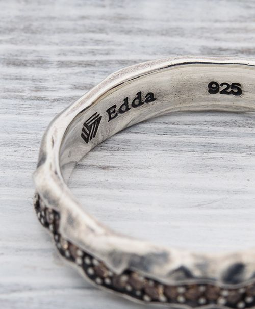 Edda_ER-005-S-Lのスマートフォン用商品画像6