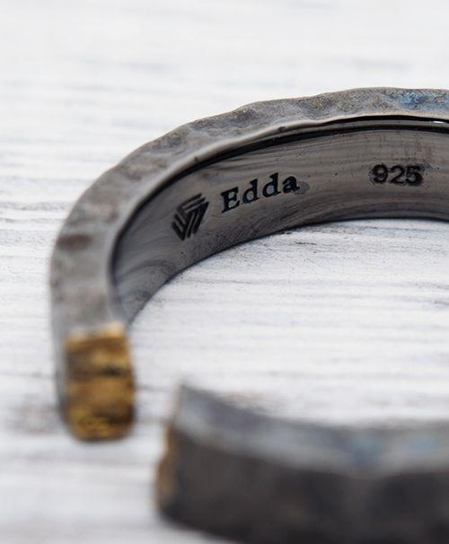 Edda_ER-006-Mのスマートフォン用商品画像5