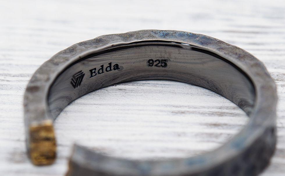 Edda_ER-006-Mのパソコン用商品画像5