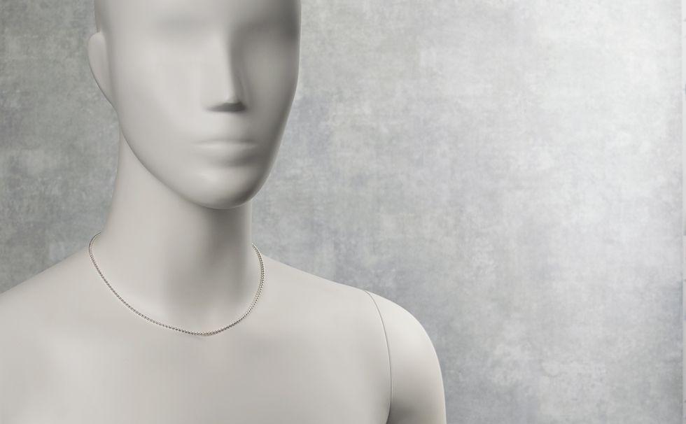 Elected_BCH-20のパソコン用商品画像4