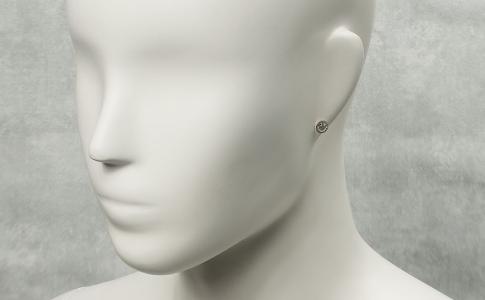 Elected_ECP-002のパソコン用商品画像6
