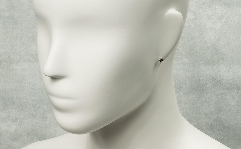 Elected_EHP-007のパソコン用商品画像6