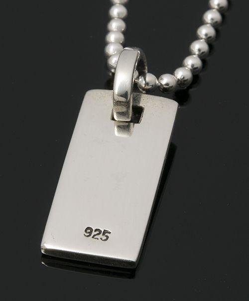 Elected_EHT-076のスマートフォン用商品画像2
