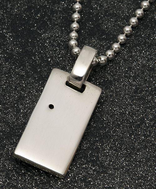 Elected_EHT-077のスマートフォン用商品画像3