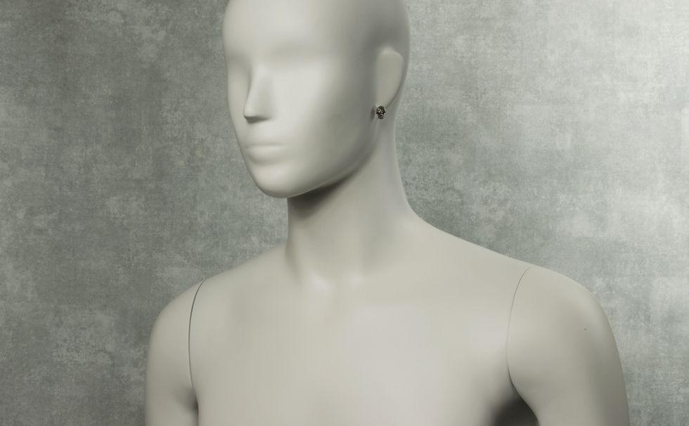 Elected_ESP-003のパソコン用商品画像6