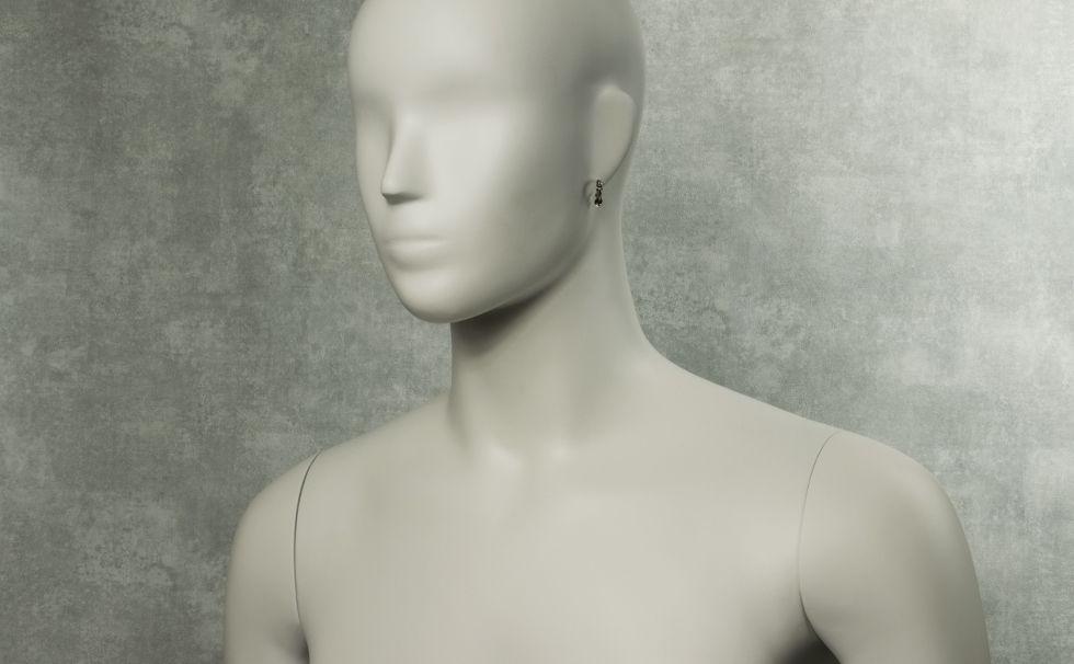 Elected_ESP-008のパソコン用商品画像6