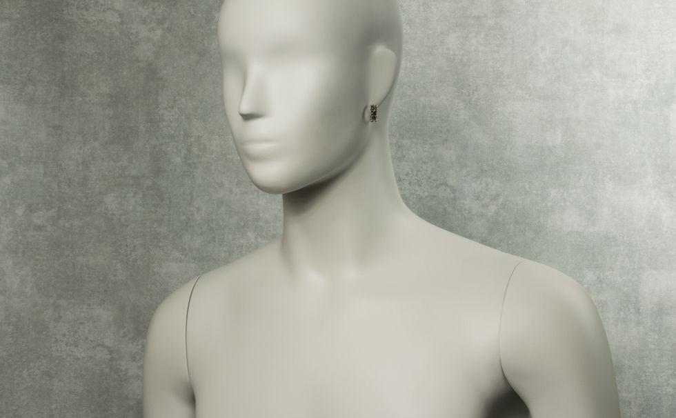 Elected_ESP-009のパソコン用商品画像6