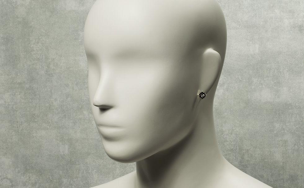 Elected_ESP-011のパソコン用商品画像6
