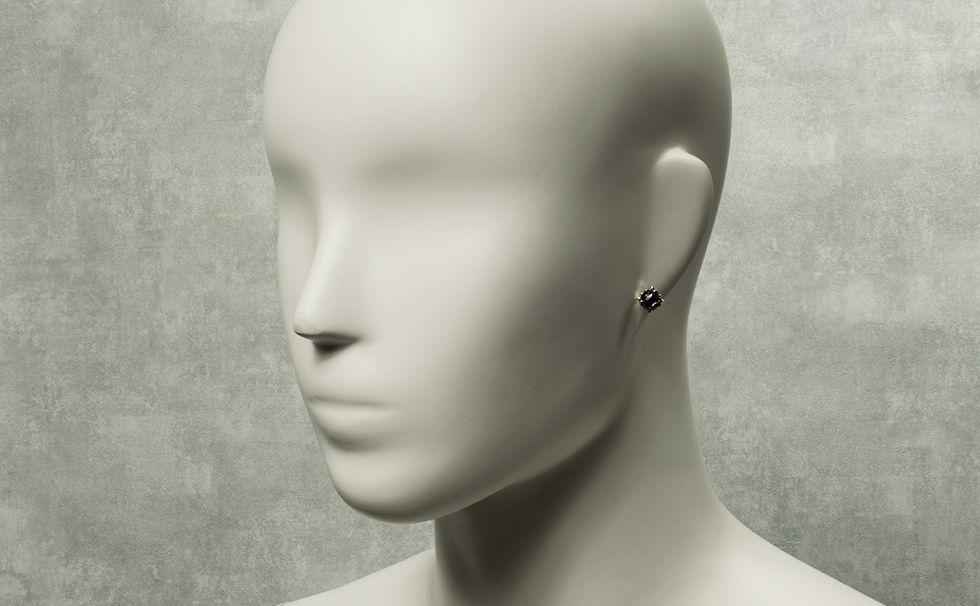 Elected_ESP-012のパソコン用商品画像7