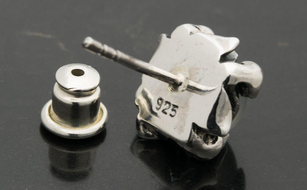Elected_ESP-014のパソコン用商品画像1