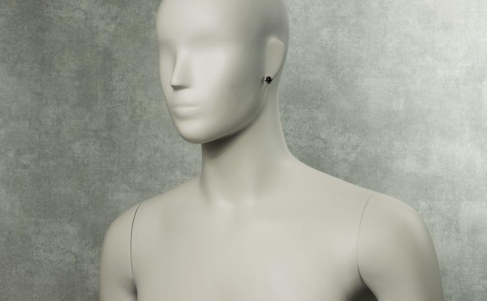 Elected_ESP-015のパソコン用商品画像8