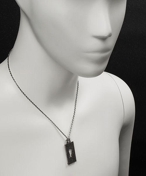 Lilith_LN-06のスマートフォン用商品画像7