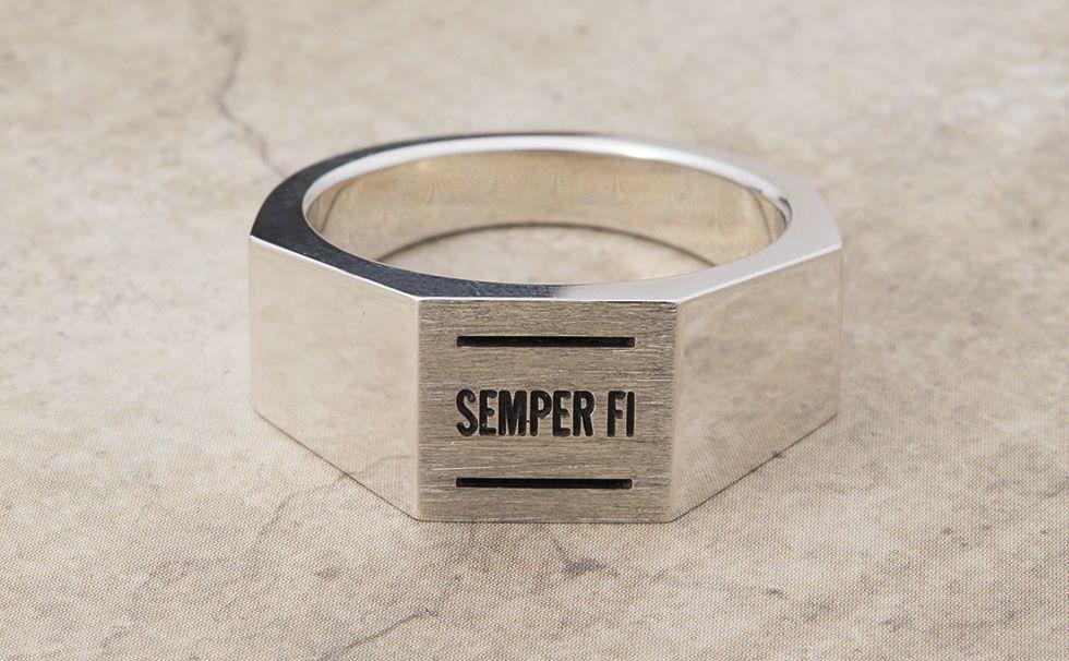 SEMPER_FI_SFR-02のパソコン用商品画像1
