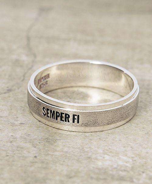 SEMPER_FI_SFR-09のスマートフォン用商品画像1