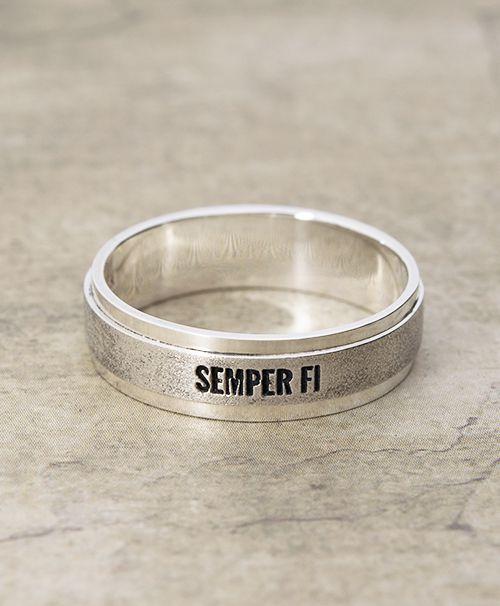 SEMPER_FI_SFR-09のスマートフォン用商品画像2