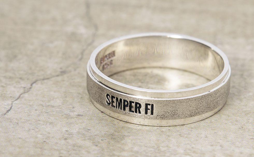 SEMPER_FI_SFR-09のパソコン用商品画像1