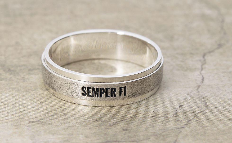 SEMPER_FI_SFR-09のパソコン用商品画像2