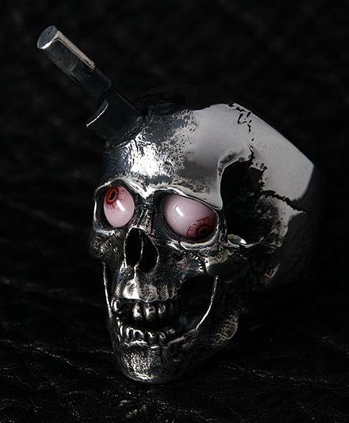 SKURANGER_S-R-09のスマートフォン用商品画像1