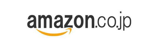 Amazonストアのご案内