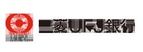 決済ロゴ_三菱UFJ銀行