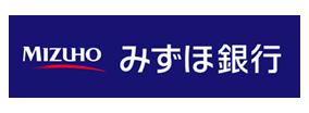 決済ロゴ_みずほ銀行
