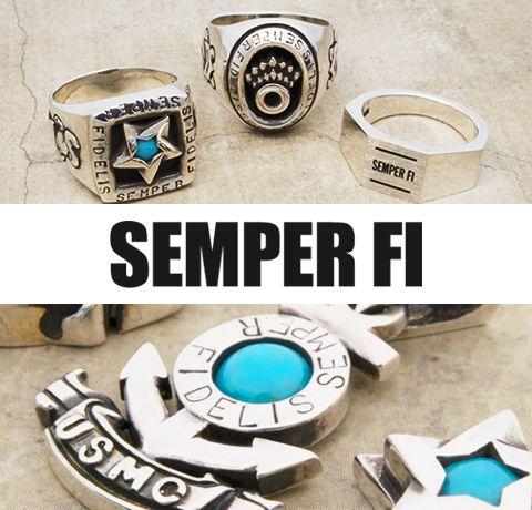 SEMPER FI_スマートフォン用の画像